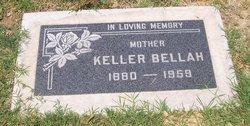 Keller Beelah