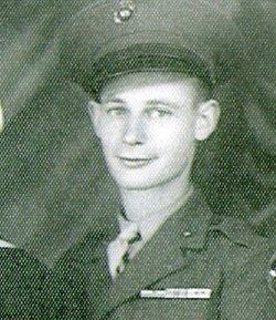 Ralph Daniel Jackson