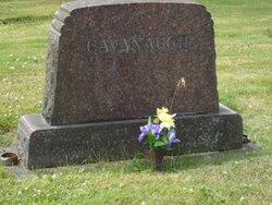 Joanna Joan <i>Mahon</i> Cavanaugh