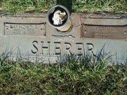 Fern L. Sherer
