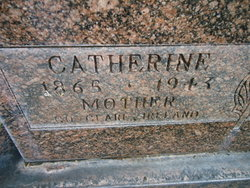 Catherine Linnane
