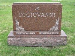 Salvatore DiGiovanni