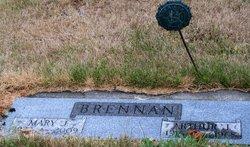 Mary J. Brennan