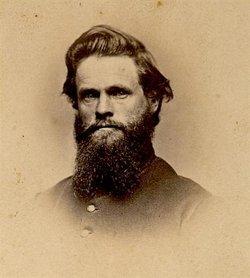 Thomas Barney