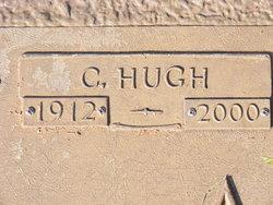 Charles Hugh Acker, Sr