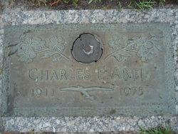 Charles F. Abel