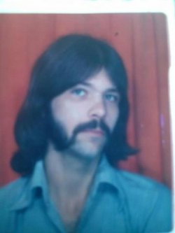 Walter Lonzo Bud Grisham, III