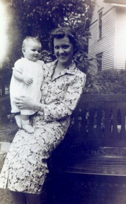 Agnes M. Maude <i>Rogers</i> Clement