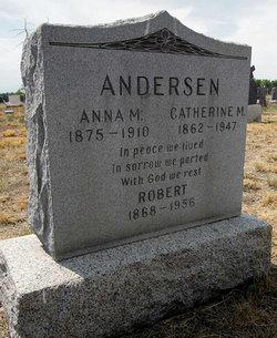 Robert Andersen