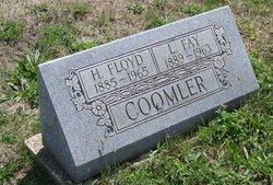 H. Floyd Coomler