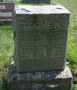Joseph H Stevens