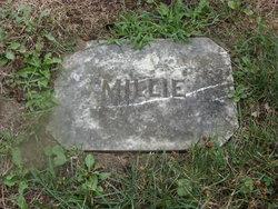 Millie Magrum