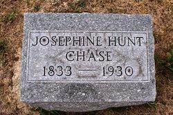 Josie Chase