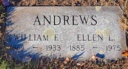 Ellen L Andrews