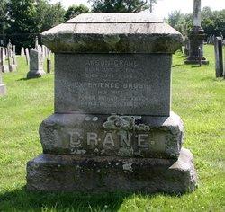 Anson Crane