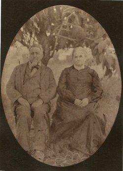 Edmund V Huckelbury