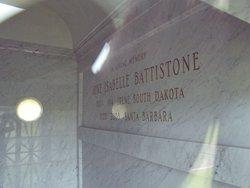 Ione Isabelle <i>Jensen</i> Battistone