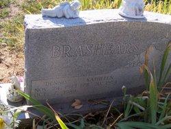 Dennis Brashears