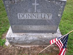 Joseph F Donnelly