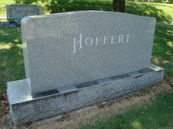 May S Hoffert