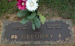 Lola Urena BeBe <i>Creasy</i> Gregory