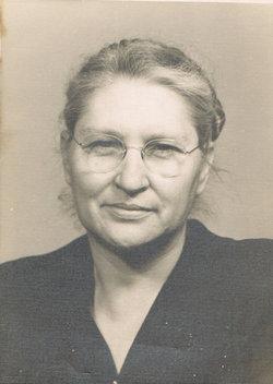 Vicie D. <i>Curry</i> Hunt