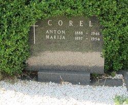 Anton Corel