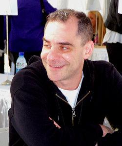 David Benjamin Rakoff