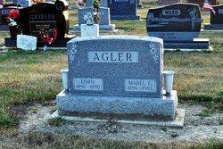 Lorn Agler