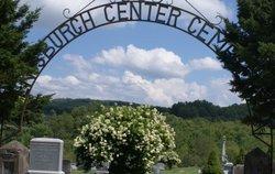 Enosburgh Center Cemetery