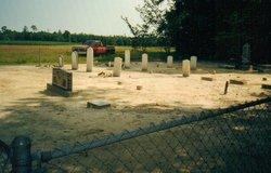 Pope Cemetery