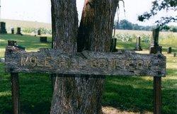 Mole Hill Cemetery