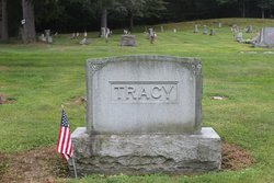 Lee Tracy