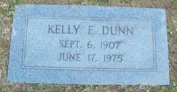 Kelly E. Dunn