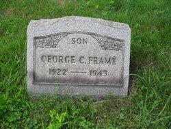 George Frame