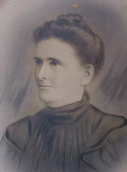 Mary Susan Mamie <i>Ivy</i> Ballard