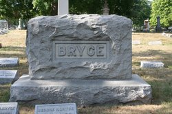 Abbie H. <i>Hunt</i> Bryce