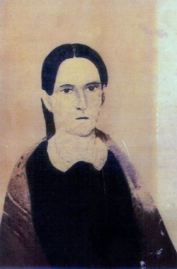 Eliza C <i>Foster</i> Knight
