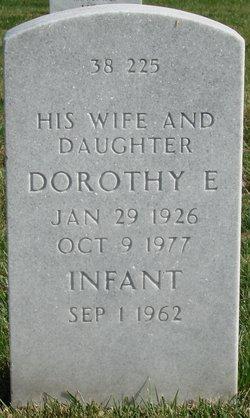 Dorothy Edith <i>Holt</i> Lamb