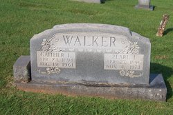 Gaither L. Walker