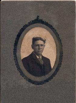 Oscar Herschel Akin