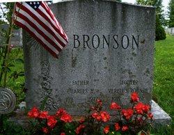 Charles H. Bronson