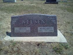 Anton Nelson