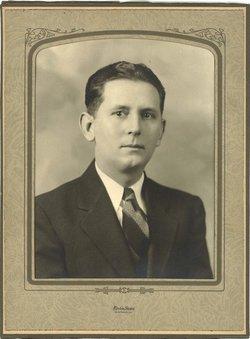 Paul Adolphus Adams