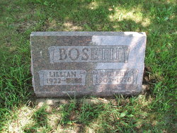 Andrew Boseth