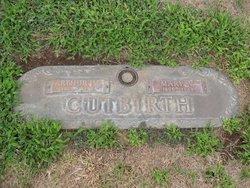 Mary V. Memma <i>Elder</i> Cutbirth