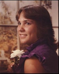 Kimberly R. <i>Syndram</i> Allen