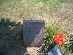 Arthur L. Whitcomb