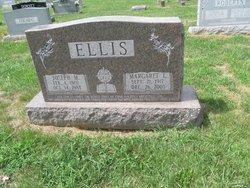 Joseph M. Ellis