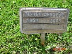 Daniel David Kennedy